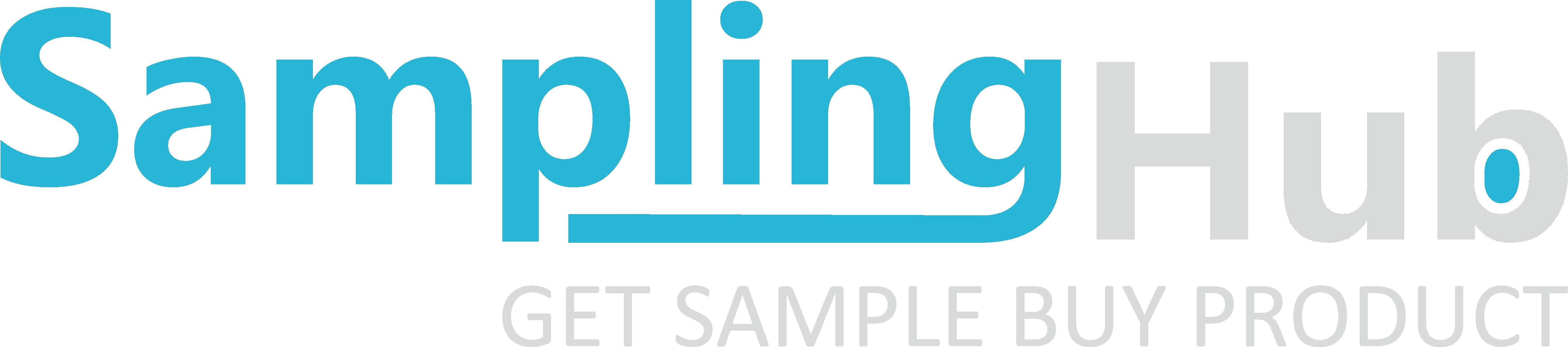 SamplingHub